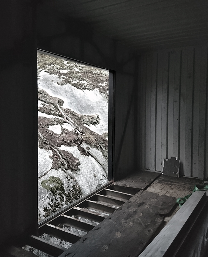 container-bygg-4