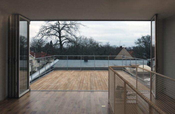 penthouse terrace_700