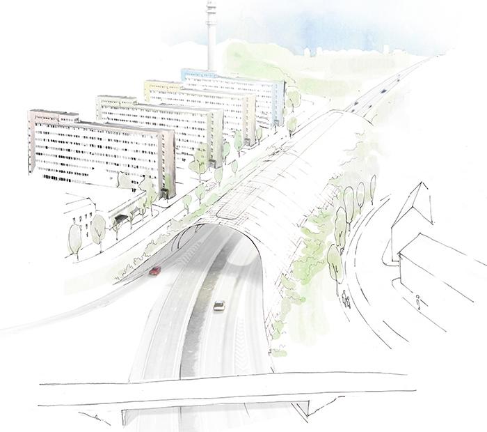 Hemsida_bullertunnel_perspektiv