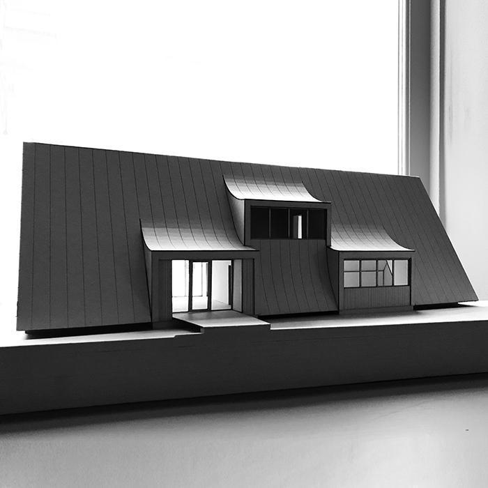 edsås modell 1