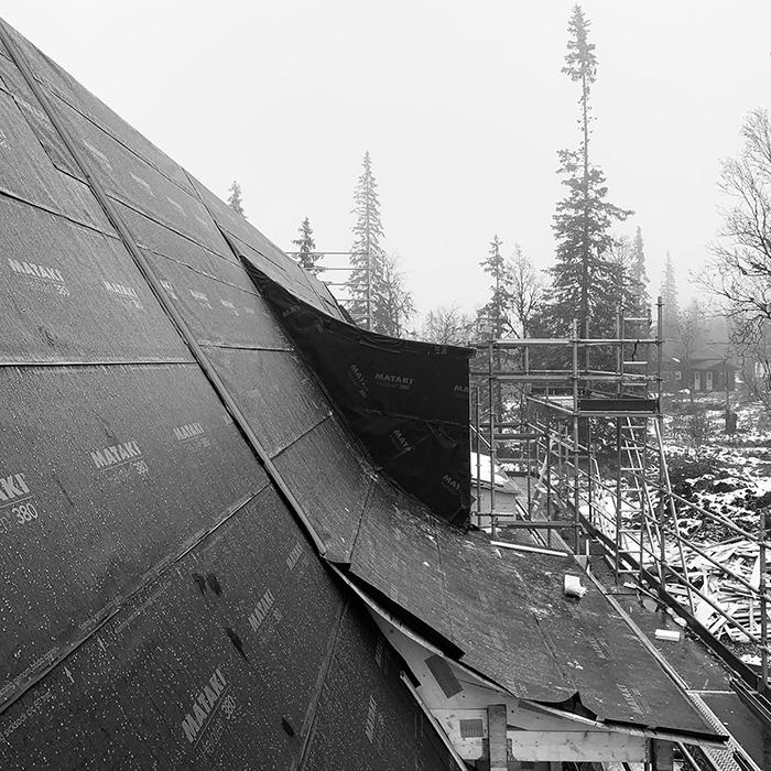 edsåsdalen byggfoto 2